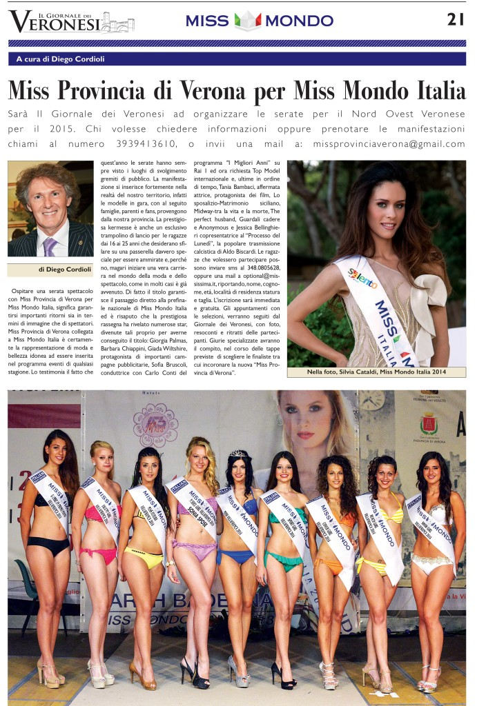 miss-mondo-miss-provincia-verona-per-miss-mondo