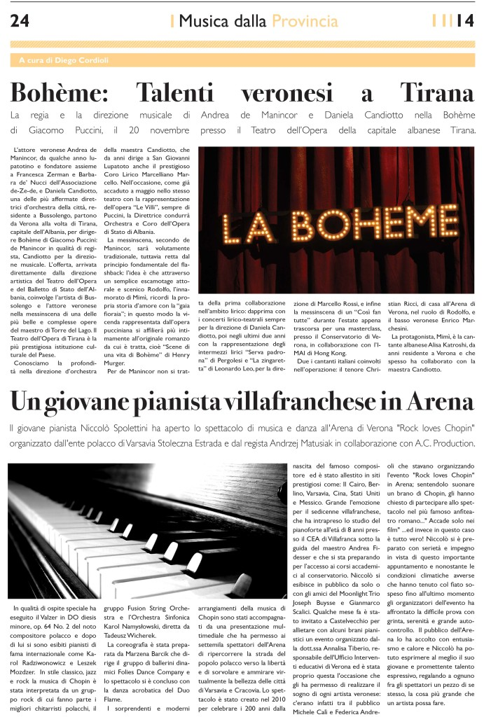 musica-dalla-provincia-boheme-talenti-veronesi-a-tirana