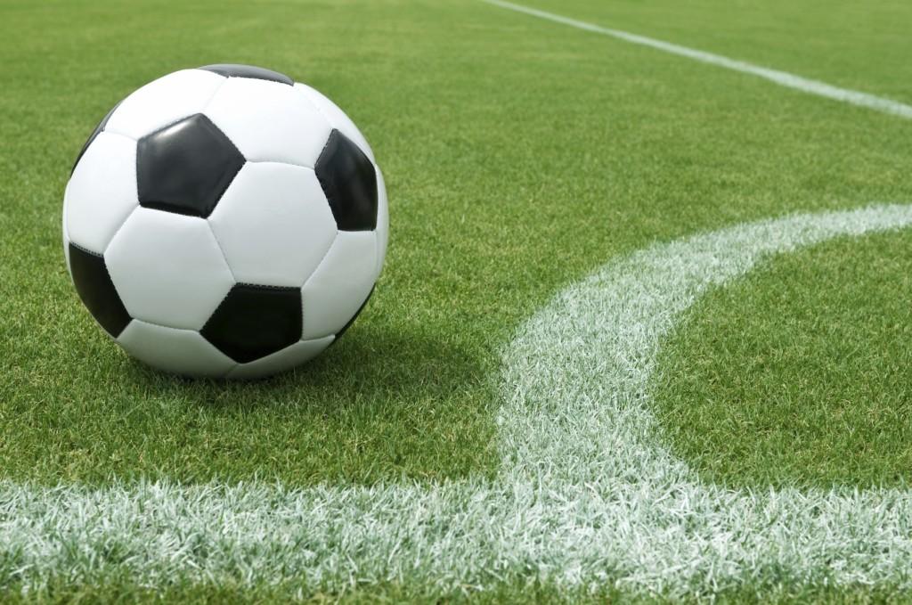 pallone-calcio ok