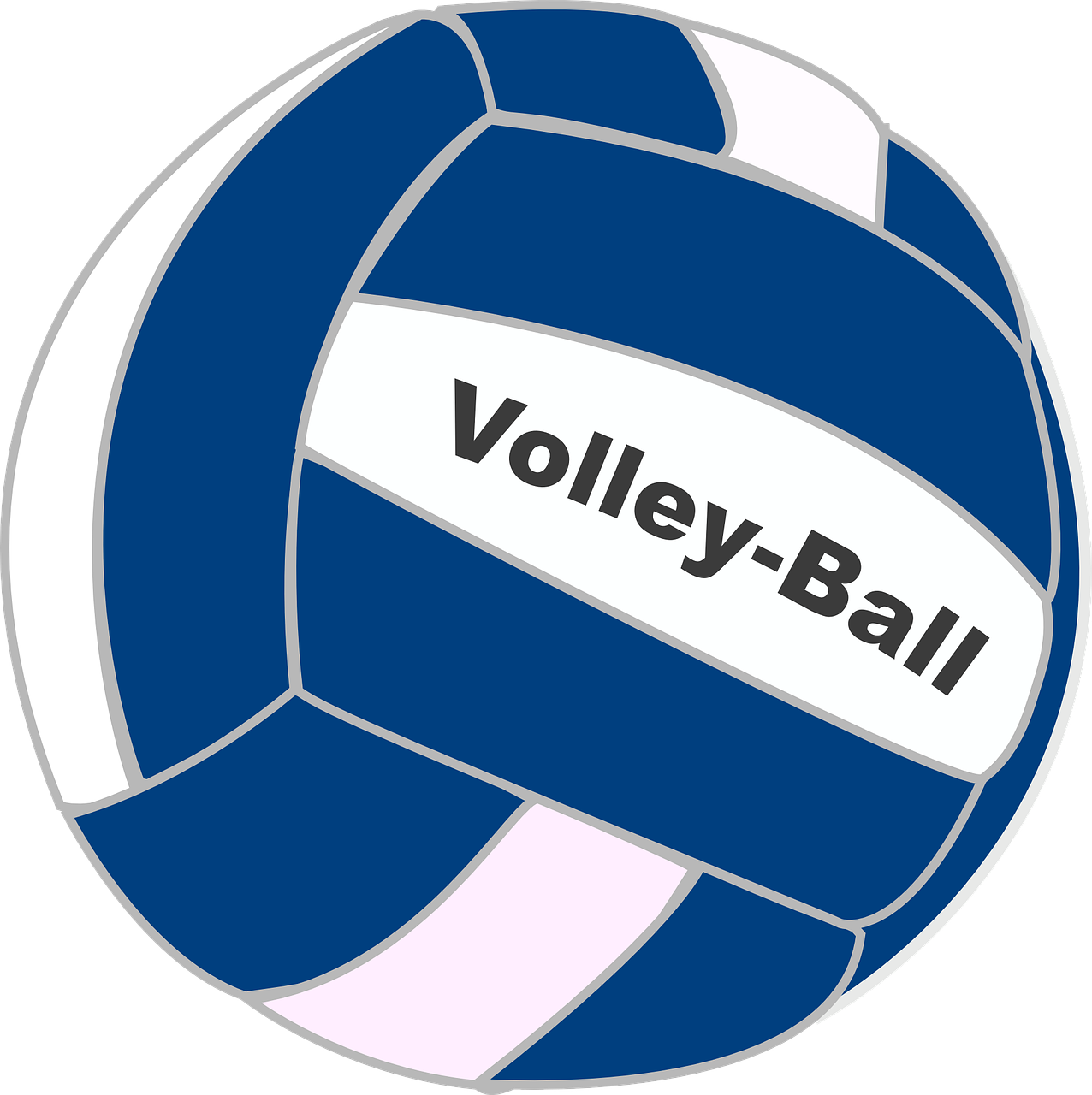 volleyball-309900_1280
