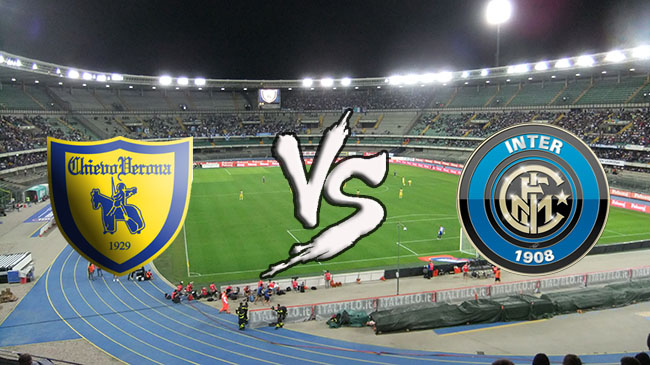 chievo-intervs