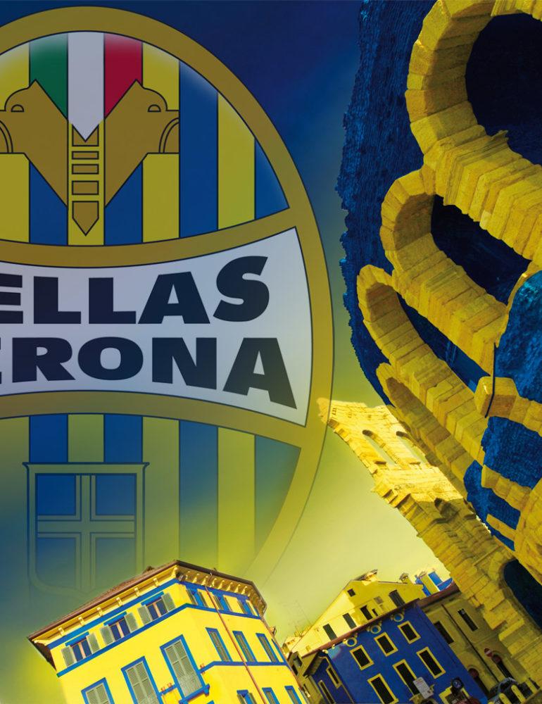 Setti: Il mio Verona si deve salvare