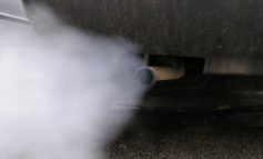"""Effetti del lockdown sull'inquinamento. Bottacin: """"Gli studi dimostrano la necessità di ragionare su misure diverse e su tutti i parametri"""""""