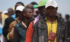 Comportamenti profughi presenti nel capoluogo veronese: sindaco Tosi scrive al prefetto Mulas