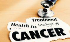 """Progettare il """"dopo cancro"""", una risorsa per affrontare  la malattia. Attenzione alle fertilità, un bisogno primario  per il paziente oncologico"""