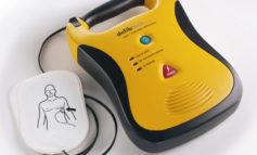"""Torna la """"Giornata del Cuore"""", organizzata dalle associazioni per l'acquisto di defibrillatori"""