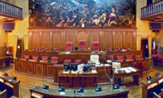 Consiglio Comunale: approvato bilancio di previsione 2016-2018