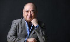 """Il Maestro Xu Zhong nominato Direttore Generale della Shanghai Opera House. """"Presto contatti e accordi con le principali istituzioni musicali europee e italiane  per portare il melodramma e la musica classica occidentale tra il pubblico della Cina"""""""