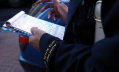 Polizia Municipale: nuove disposizioni per pagamento sanzioni