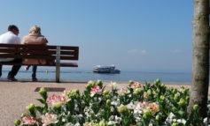 Presentato accordo di promozione turistica tra comuni di Verona e Bardolino