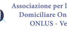 Assistenza domiciliare oncologica a Verona