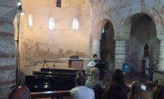 Concorso Musicale Jan Langosz a Bardolino: chiusura con record per il decennale