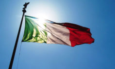 Cerimonia 70^ Festa della Repubblica: Giovedì 2 Giugno Piazza Bra
