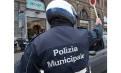 Sgomberate case abusive da occupanti irregolari