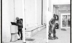 "Biblioteca civica: contest su Instagram ""Fotografando Salgari"""