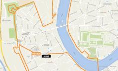 """Sport: Domenica 19 giugno la 2ª edizione di """"Verona Force Run"""""""