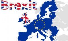 """Tosi: Europa va cambiata ma Brexit soluzione sbagliata. Ora attenti ai """"Tafazzi nostrani"""""""