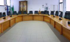 Consiglio comunale: Resoconto attività anno 2016