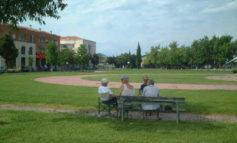 Online la relazione 2016 sulla qualità dell'aria a Castel d'Azzano