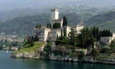 """""""Swing Fever"""", Ferragosto in swing al Castello di Malcesine"""