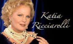 Katia Ricciarelli e i solisti dell'Accademia della Lirica in concerto a Bardolino