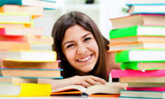 Buono regionale per acquisto libri di testo e strumenti didattici alternativi