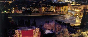 Presentato bilancio estate Teatrale Veronese 2016