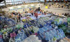 Terremoto: Comune di Verona apre conto corrente di Solidarietà