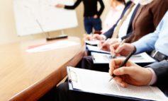 """Aperte fino al 30 settembre le iscrizioni al """"Corso di formazione per giovani amministratori di enti locali"""""""
