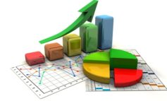 Statistiche: in veneto la popolazione torna a crescere, effetto migrazioni