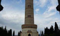 La Torre di San Martino… compie 123 anni!