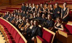 Theresia Youth Baroque Orchestra, per la prima volta a Verona