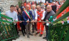 Croce Verde Verona: una nuova sede per Villafranca resa operativa grazie all'impegno dei croceverdini della sezione