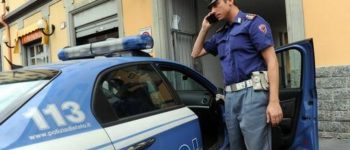 Verona, la Polizia di Stato arresta quarantottenne italiano destinataio di un ordine di carcerazione