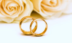 Cinquantesimi e Sessantesimi anniversari di matrimonio