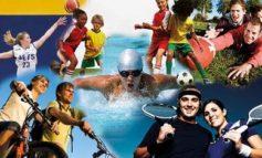 Seconda edizione Festa dello Sport a Bussolengo