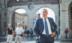 Ance Verona 1946-2016: da 70 anni un ruolo centrale nell'economia veronese