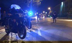 Due arresti del Nucleo Radiomobile di Verona nella giornata di ieri