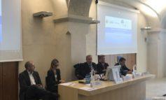 """""""Best Practice nel settore idrico"""". Un focus sulla qualità dei servizi delle public utilities a Verona. Acque Veronesi e l'Università scaligera illustrano strategie, gestione e controllo delle società partecipate."""