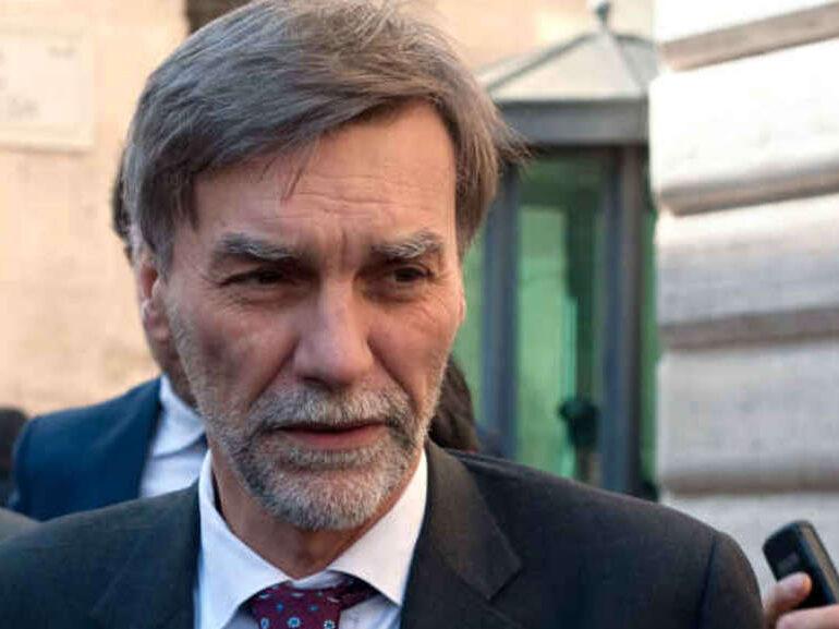 Non prorogata la gestione commissariale su Pedemontana Veneta. La Gestione passa ora alla Regione Veneto.