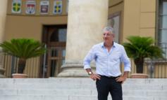 Marco Giorlo: caso AMIA-AGSM.