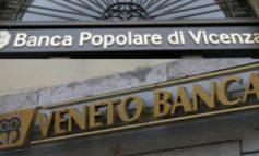 Veneto Banca e Popolare di Vicenza. Movimento Consumatori: offerta ridicola, avanti con le azioni collettie per i risarcimenti agli azionisti