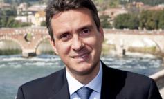 """Casali: """"Cambiare legge elettorale per evitare che dilettanti e raccomandati finiscano in Parlamento. Troppi improvvisati e incompetenti a Roma. Si dia la possibilità agli italiani di scegliere democraticamente le loro preferenze""""."""