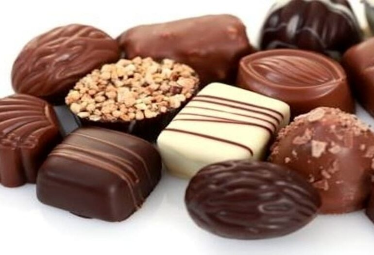 Chocomoments arriva a Bardolino: due giorni dedicati al cioccolato e alle sue declinazioni