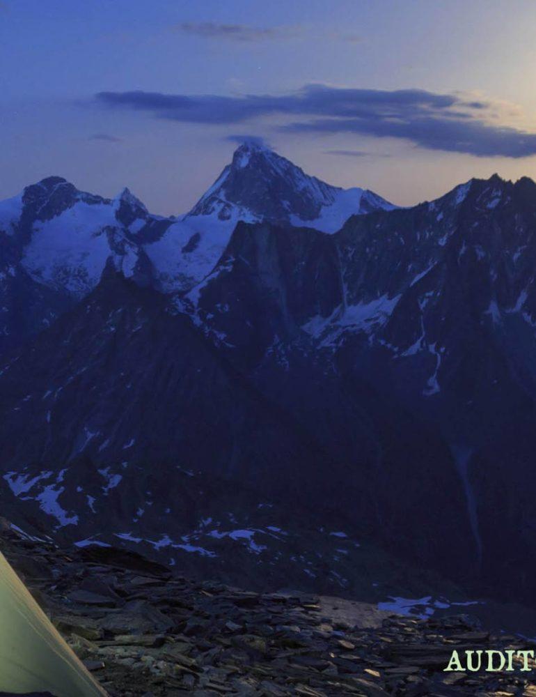 """2ª Edizione Verona Mountain Film Festival"""""""