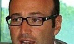 """LE STRADE DEL VINO E DEI PRODOTTI TIPICI AL VINITALY 2018. ASSESSORE CANER: """"UN VENETO DA ASSAGGIARE E DA GUSTARE: QUI SI SPOSANO BONTÀ E BELLEZZA"""""""