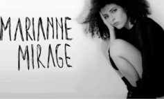 Il Mei al Festival di Sanremo premia due giovani coraggiosi: Marianne Mirage e Braschi quali Migliori Giovani di Sanremo 2017