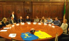 "Sport: presentato torneo interscolastico ""Scaligera High School Cup"""