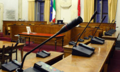 Approvata mozione a tutela dei lavoratori ATV