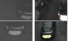 Polizia Municipale: identificato nuovo furbetto della ZTL